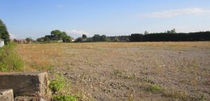 Hadleigh Cash Land Buyers Quote