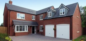 Stop Repossession Sell Shenfield Home