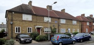 Quick House Sale Canvey Island